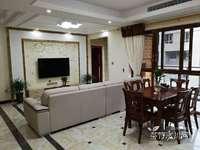 世外桃源豪装5室2厅2卫出售,可按揭,拎包入住。