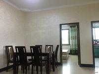 新装修,大面积,宜五口,温馨之家。