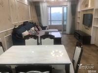 金科公园王府附送全屋家私家电 诚心出售