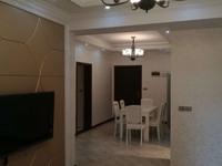 出售俊豪中央大街3室2厅1卫100平米58.8万住宅