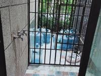 出售协信世外桃源3室2厅2卫110平米88.8万住宅