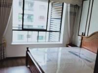 出售协信世外桃源4室3厅3卫115平米150万住宅