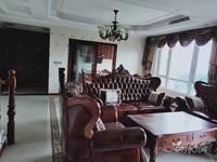 出售协信世外桃源4室2厅3卫115平米130万住宅