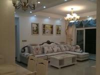 出售天秀锦地3室2厅2卫99平米64.8万住宅