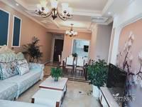 出售协润 凤凰世纪城3室2厅2卫108平米65万住宅