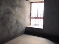 法院后面新修电梯房 便宜 急卖 无营业税带50平米私家平台