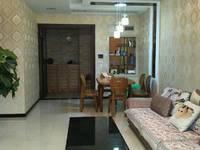 出售时代国际2室2厅1卫79平米59万住宅