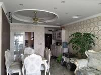 出售时代国际4室2厅2卫117平米88万住宅