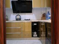 出售嘉和圣托里尼3室2厅2卫112平米79万住宅