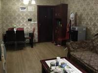 出租利安凰城华府2室2厅1卫60平米1500元/月住宅