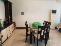 出售渝西广场3室2厅1卫124.1平米面议住宅