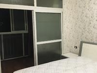 出售君临棠城1室1厅1卫47平米31.8万住宅