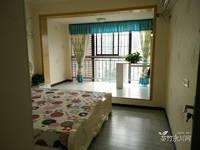 出售五洋蜂尚3室2厅2卫70平米49万住宅