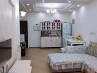 出售金科阳光小镇2室2厅1卫98平米49.8万住宅。中介勿扰