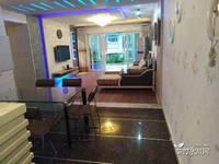 出售红河丽景3室2厅2卫129平米78万住宅
