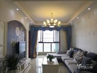 出售永川万达广场2室2厅1卫78平米54.8万住宅
