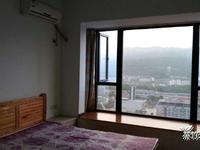 急售,御珑山两室两厅两卫83平米51.8万低价抛售