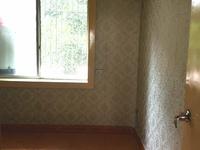 出售东岳桥3室2厅1卫108平米37.8万住宅