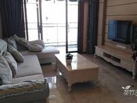 出售嘉和 香水湾3室2厅2卫110平米86.8万住宅