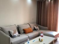 出租永川万达广场2室2厅1卫70平米1700元/月住宅