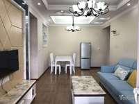 经典小户型 二转盘汇龙国际精装两房 房东诚心出售 出入方便 价格合理 可按揭