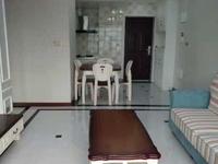 兴龙湖旁高层精装两房 业主换房诚心出售 价格还可商量