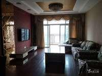 人民广场 天秀景地 电梯三房 只要54.8万 买到就是赚到