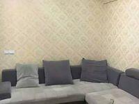 华创1室1厅1卫出售,装修精致,价格美丽,可按揭。