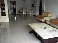 出售供销社家属院4室2厅2卫182平米54万住宅