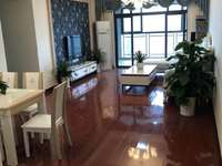 金剑小区稀缺房源,精装3室2 厅2卫出售,接受按揭。