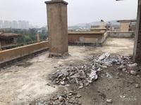 百栋洋房世外桃源顶跃 随便做几房 6房以上 已现浇带楼顶大花园平台 视野开阔