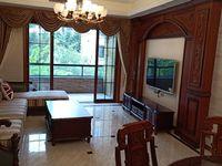 出售协信世外桃源5室2厅2卫148平米128万住宅
