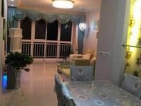 出售海棠世家2室2厅1卫精装房
