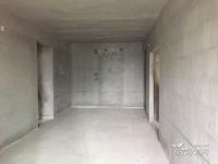 出售桂山 学府铭城3室2厅2卫98平米45.8万住宅