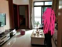 万达旁品质小区米兰阳光精装两房只卖44.8万