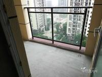 住家好位置兴龙湖畔文海天街清水三房出售
