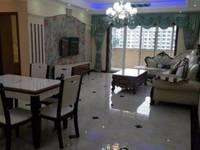 出售俊豪中央大街3室2厅2卫,赠送超大平台,130平米,79.8万住宅