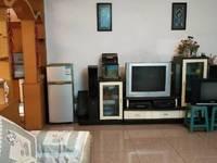 出售永青桥附近2室2厅1卫103平米26.8万住宅