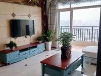 出售东城上景3室2厅2卫100平米56万住宅