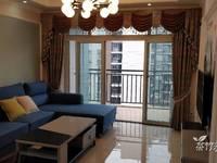 出售永荣小区3室2厅1卫95平米48.8万住宅