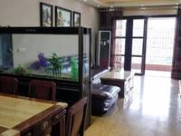 出售东城上景3室2厅1卫107平米52.8万住宅