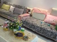 出售永青花苑2室2厅1卫80平米40万住宅