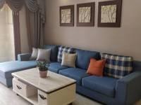 出售永川万达广场2室2厅1卫83平米53.8万住宅