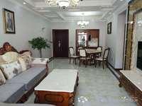 水韵书香4房2厅2卫出售,精装修,空间感好,通透性强,居住舒适