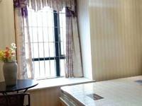 出售凤凰育才3室2厅1卫88平米56.8万住宅