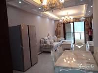 出售永川万达广场3室2厅1卫100平米66.8万住宅