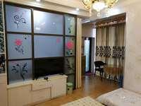 出租文海国际天街1室1厅1卫50平米1500元/月住宅