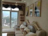 东城上景3室2厅1卫100平米56.8万住宅
