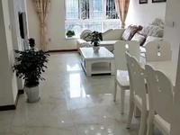出售渝西印象3室2厅2卫108平米69.8万住宅