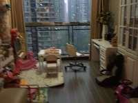 高品质小区,环境优雅,素质住户,优质好房源,随时看房